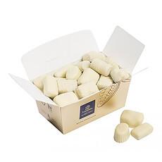 Assortiment de Chocolats Blancs Leonidas 1 kg