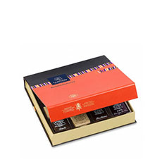 Coffret 32 Napolitains