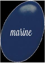Dragées Chocolat Bleu Marine 1 kg