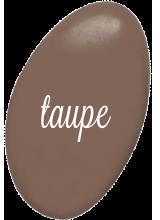 Dragées Chocolat Taupe 1 kg