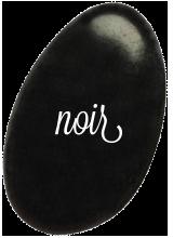 Dragées Chocolat Noir 400 grs