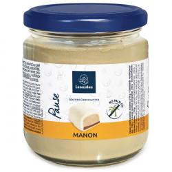 Pâte à Tartiner Manon Leonidas